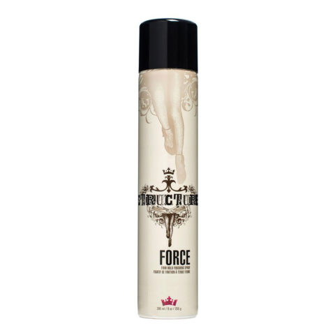 Joico Structure styling Force firm h. 300ml