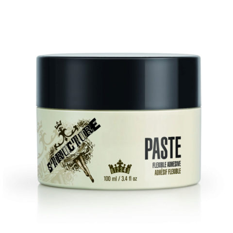 Joico Structure styling Paste 100ml