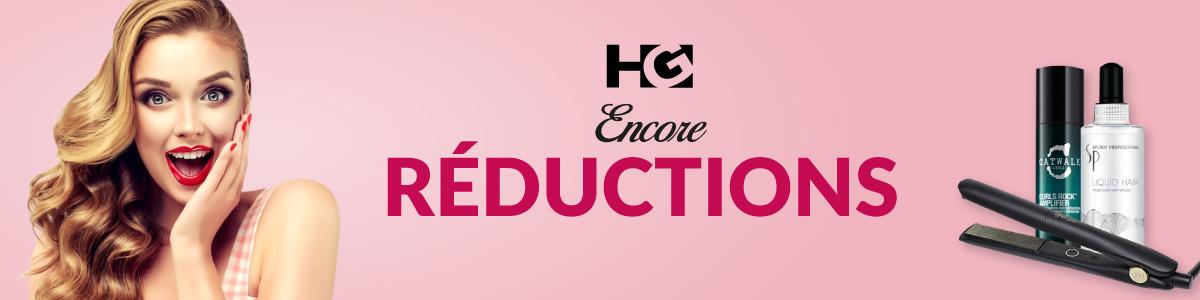Hair Gallery Prime 2019
